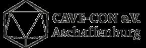 CaveCon e.V. Aschaffenburg
